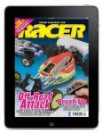 digital-racer