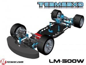 teamsaxo-lm-500w