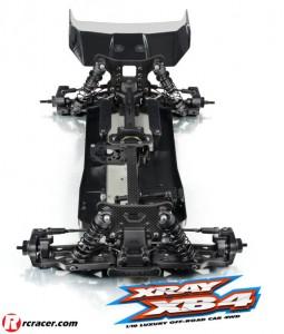 xray-xb4'15-2