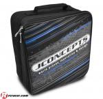 JConcepts-DX4R-Pro