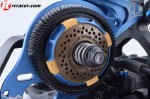 RDPR-B5-B5M-VTS-Slipper-Option-Kit