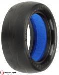pro-line-prime-tyre