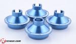 rdrp-shock-spring-cup-aluminium-5mm-off-set-set