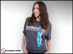 JConcepts-Racing-Stripes-Moisture-Wicking-T-Shirt
