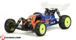 Pro-Line-Phantom-for-the-TLR-22-4