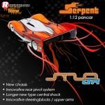 Serpent-S120-LTR