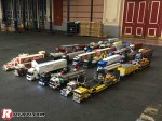 Tamiya-Truck-World-Record-3