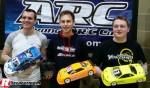harper-rug-racers
