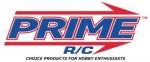 prime-rc-logo