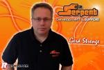 Gerd-Strenge-Serpent