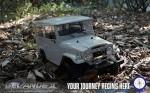 RC4WD-Gelande-II-Truck-Kit-w_Cruiser-Body-Set-2