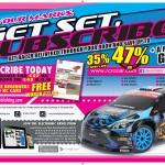 racer-subs-offer