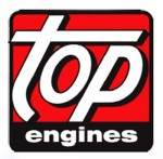 top-engines-cml
