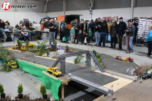 tractor-show-1