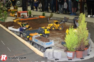 tractor-show-3