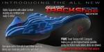 PL-Track-Shoes-Prime1
