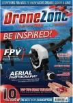 drone-zone-cover