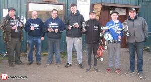 hnmc-champs-Nitro-buggy-winners