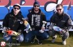 brca-rhr-2wd-winners