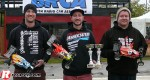 BRCA-Kiddy-2WD-winners