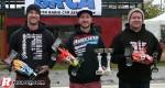 BRCA-Kiddy-2WD-winners