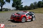 Losi-Mini-Rally-1