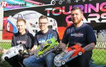 brca-cotswold-modified-podium