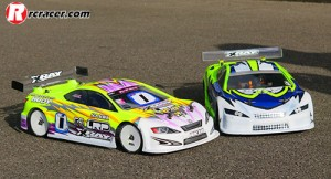 brca-cotswold-winning-cars