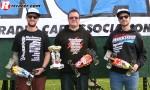BRCA-Telford-2wd-podium