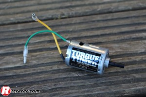 Torque-Tuned-motor-for-extra-grunt