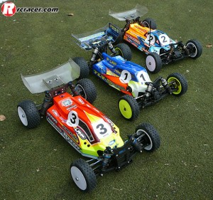brca-epr-4wd-win-cars
