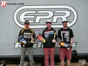 brca-epr-4wd-winners