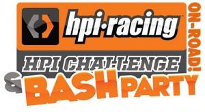 hpi_challenge_n_bash_logo_on_road