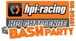 hpi_challenge_n_bash_logo_on_road