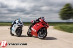 ECX-1-14-Outburst-Motorcycle-RTR-1