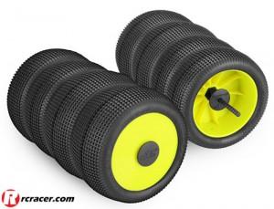 JConcepts-Tire-Sticks-1