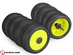 JConcepts-Tire-Sticks-1