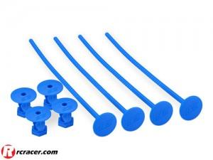 JConcepts-Tire-Sticks-2