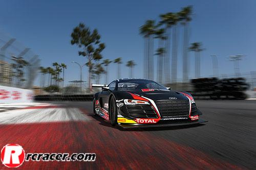Losi-Audi-R8-LMS-Ultra-FIA-GT3-1-6-RTR-1