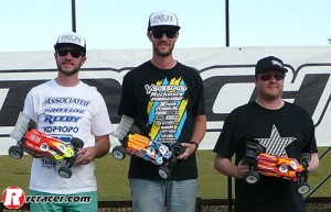 Martin-Takes-BRCA-4WD-Title-Following-Double-Win-4WD