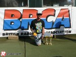 Martin-Takes-BRCA-4WD-Title-Following-Double-Win-title