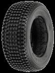 Pro-Line 1;5 Lockdown tyre
