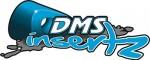 DMS-Insertz-logo