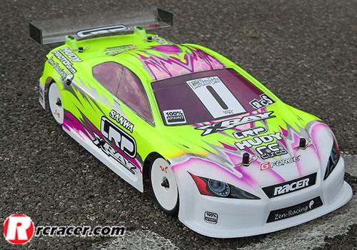 ESS-win-mod-car