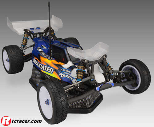 JConcepts-Finnisher-Front-and-Rear-Wings-for-B5_B5M
