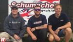 Schumacher-Bedworth-BTCC-Mod