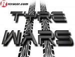 Tyre-wars-HNMC