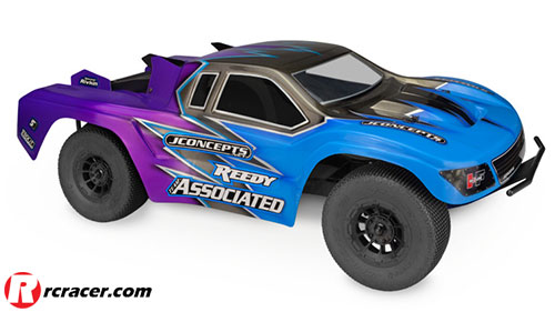 JConcepts-HF2-SCT-Low-Profile-Racing-Body