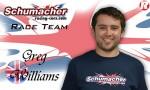 schumacher-greg-williams