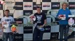 Steve-Ibbotson-Takes-SRS-Victory-for-Tekno1